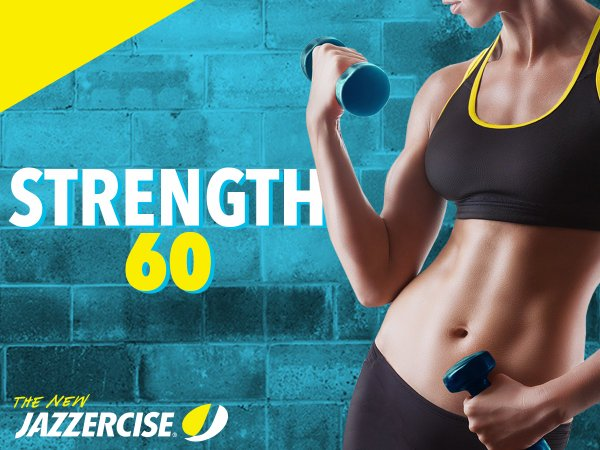 Strenght-600x450