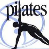 PILATES MATWORK